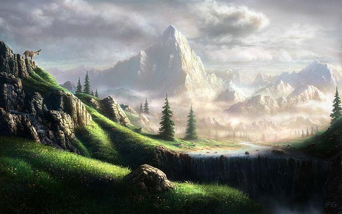 Mountains-19.jpg