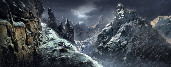 Mountains-15.jpg