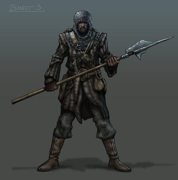 Soldier-11.jpg