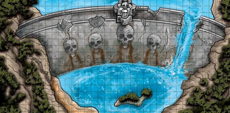 skull-crossing%20Dam.jpg