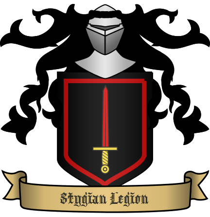 Stygian%20Legion.png