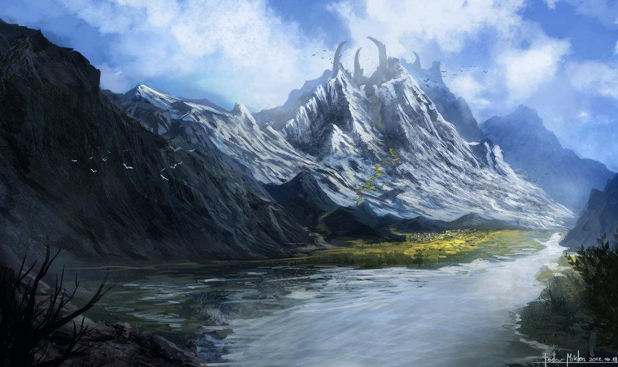 Mountains-5.jpg