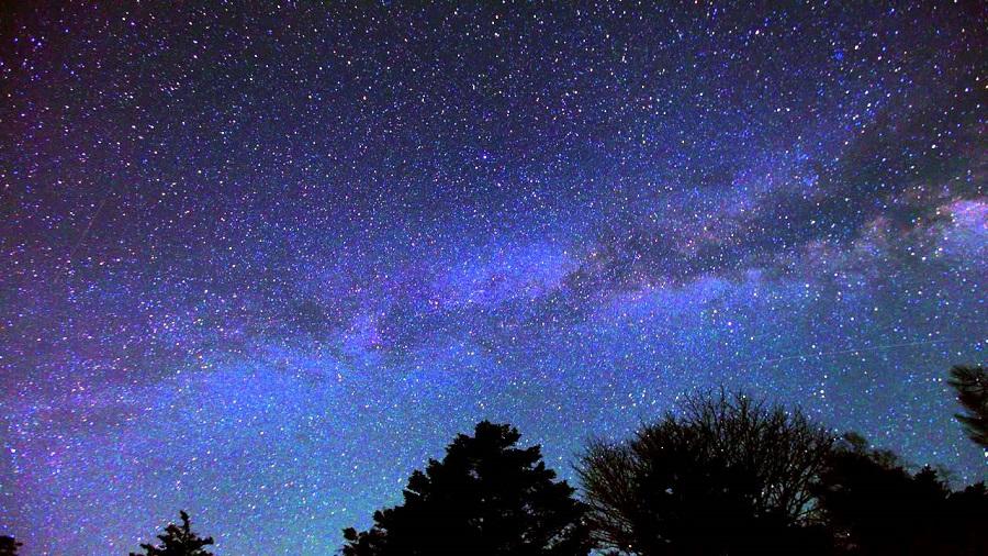 Starry%20Sky.jpg
