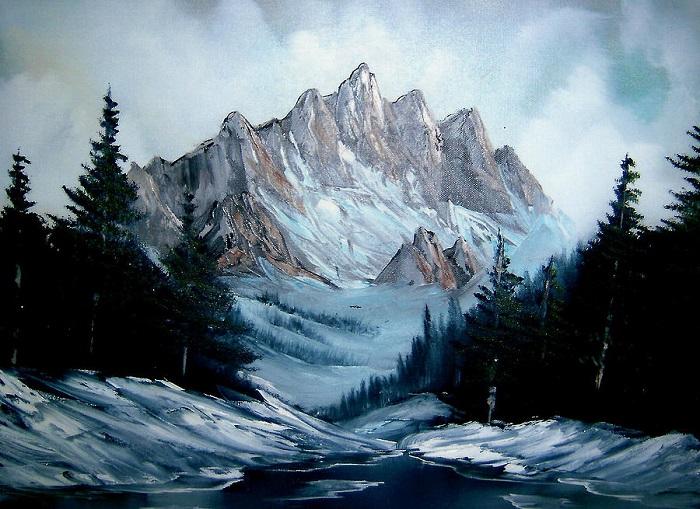 Mountains-23.jpg