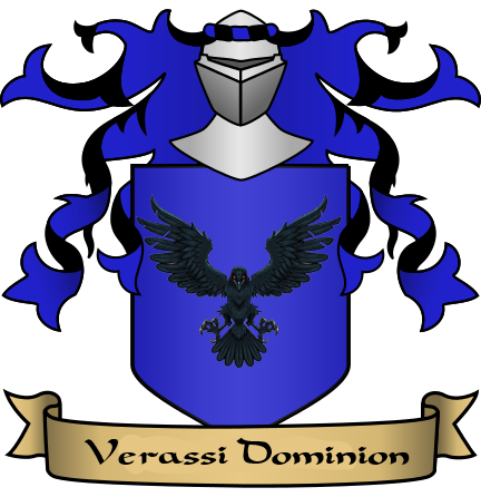 VERASSI%20DOMINION.png