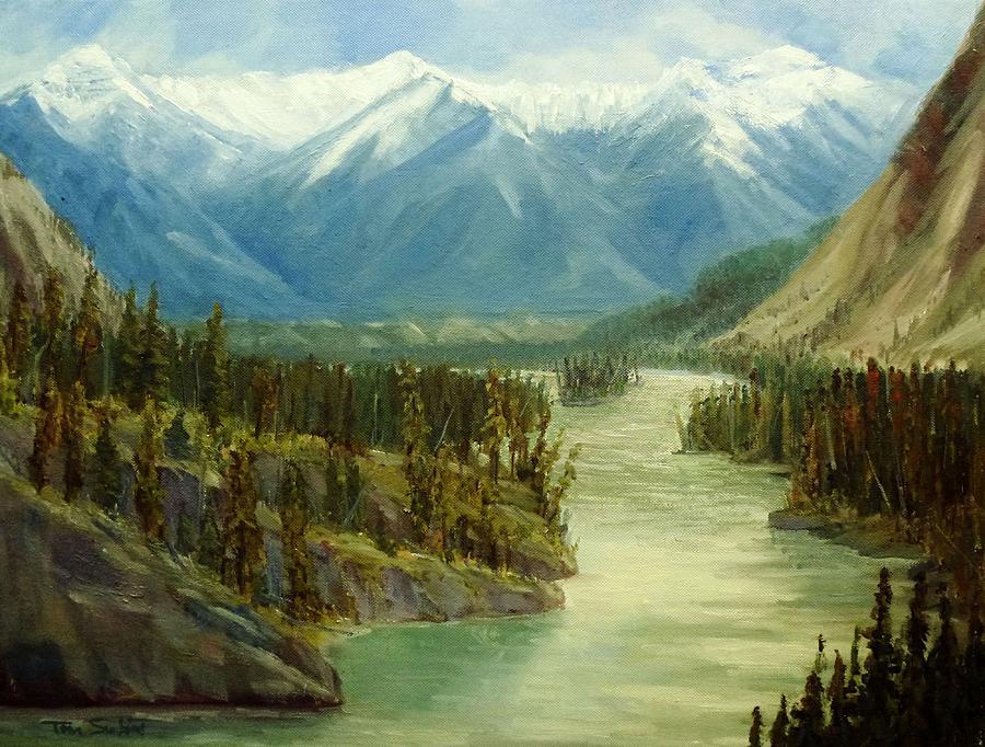 River-8.jpg