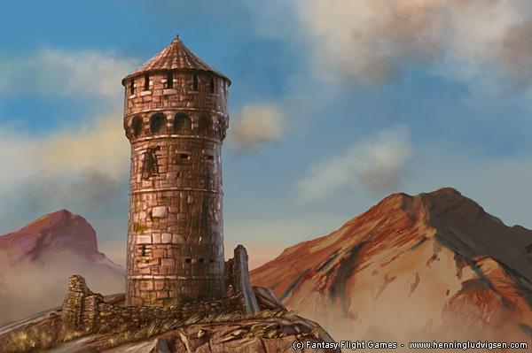 Castle-26.jpg