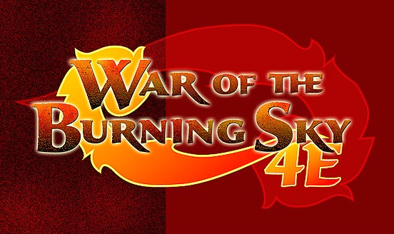 war-of-the-burning-sky-logo.jpg
