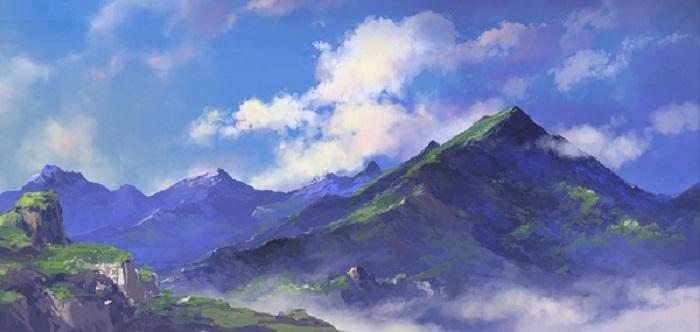 Mountains-24.jpg