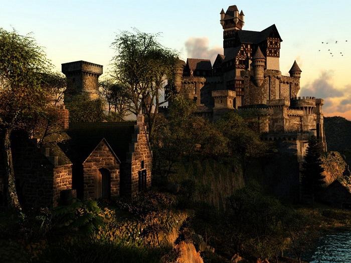 Castle-30.jpg