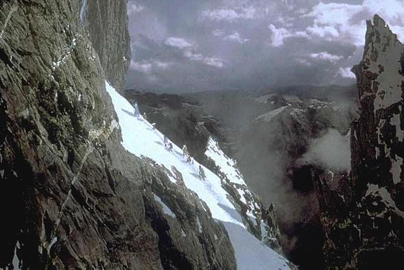 Mountains%203.jpg