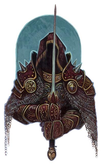 Zul-armor.jpg