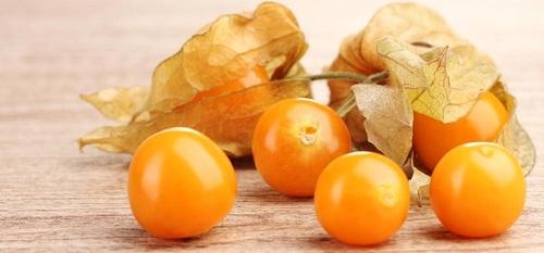 golden-berries.jpg