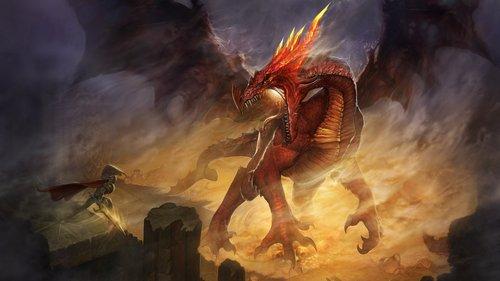 dragons-3.jpg