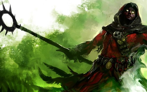 Warlock-3.jpg