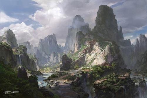 Mountains-16.jpg