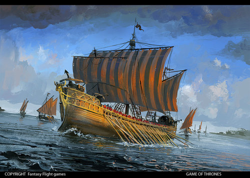 Ship-1.jpg