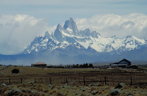 mountains-2.jpg