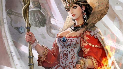Queen-3jpg.jpg