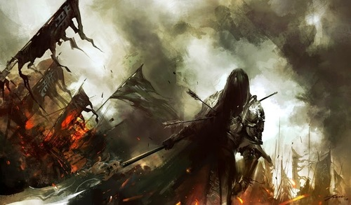 battlefield%204.jpg