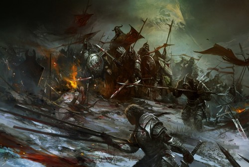 Battle-42.jpg