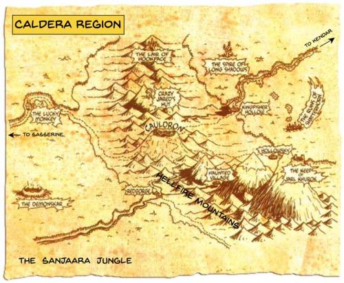 CALDERA%20REGION.png