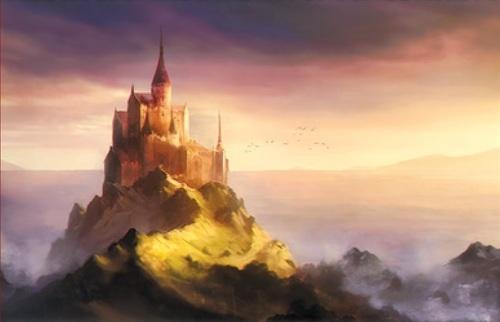 Castle-13.jpg