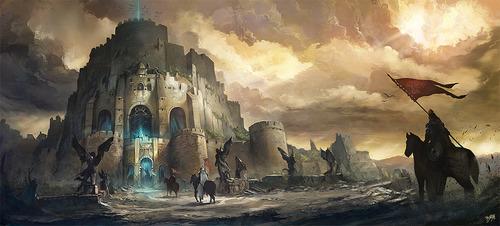 Castle-25.jpg