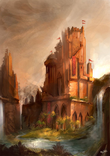 castle-19.jpg