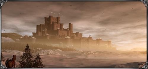 Castle-33.jpg