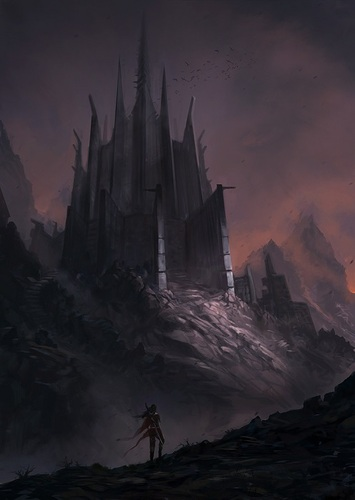 Castle-47.jpg