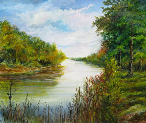 River-7.jpg