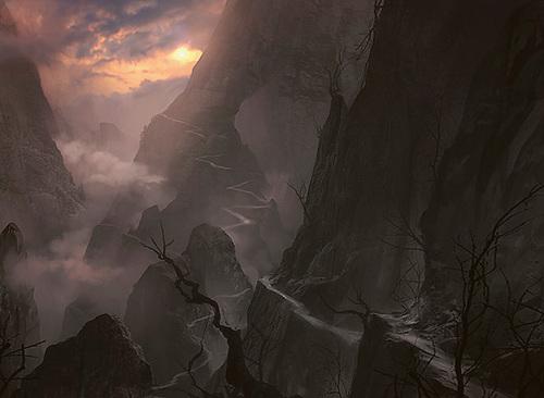 Mountains-pass%202.jpg
