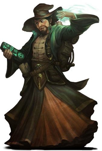 Wizard-14.jpg