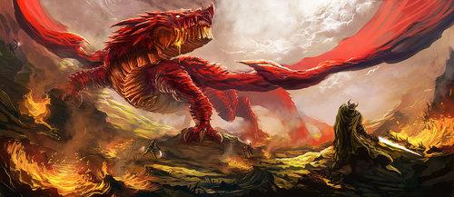 Dragons-4.jpg