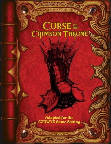 CURSE%20OF%20THE%20CRIMSON%20THRONE-title.png