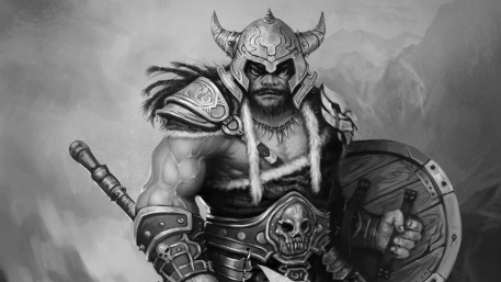 Asian%20Warrior-4.jpg