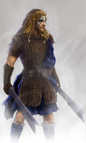 Barbarian-4.jpg