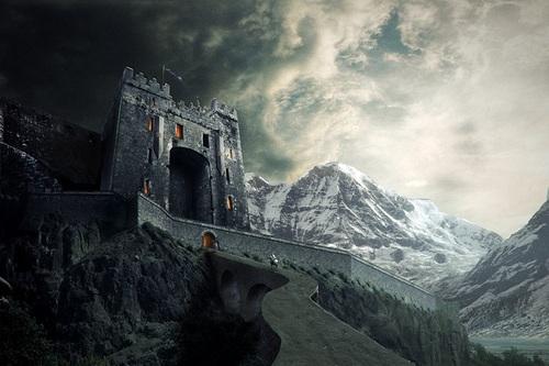 Castle%20-39.jpg