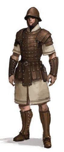 Guardsman-2.jpg