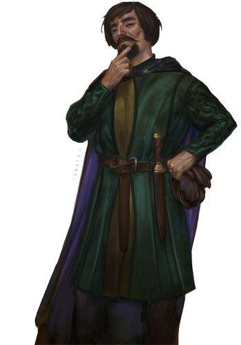 nobleman-5.jpg