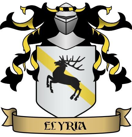 Elyria.png