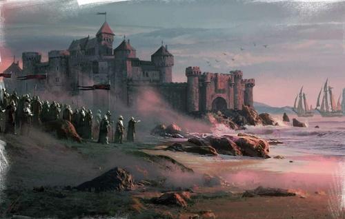 Castle-32.jpg