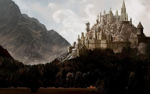 Castle-29.jpg