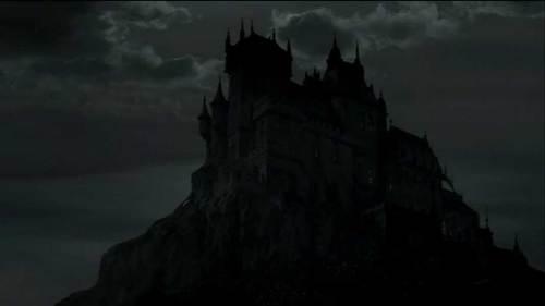Castle-49.jpg