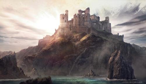 Castle-17.jpg