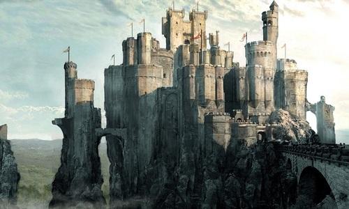 Castle-35.jpg