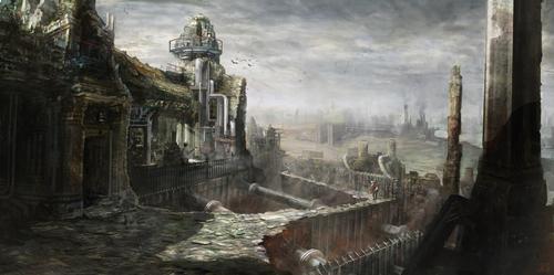 ruins-20.jpg
