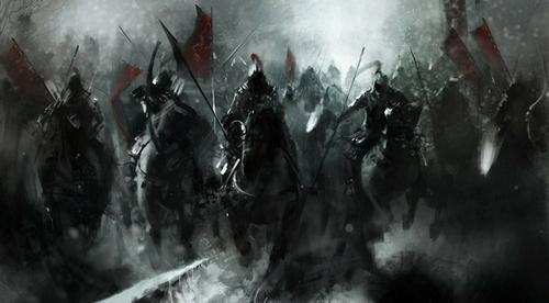 Battlefield-16.jpg