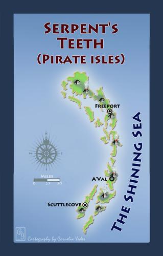 Islands%20-%20Serpents%20Teeth.jpg
